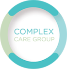 Complex Care Group
